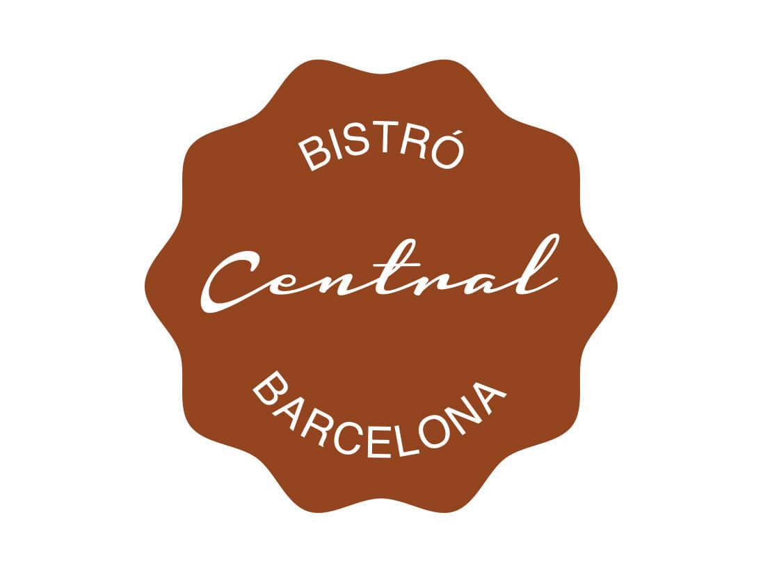 Central Bistró Barcelona