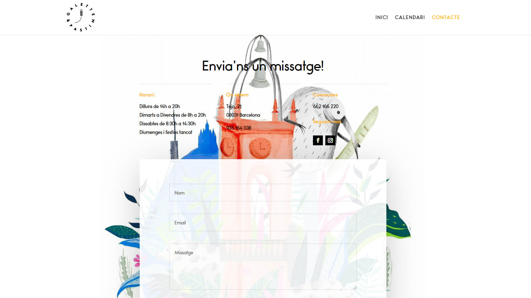 Galette Pastim (web)