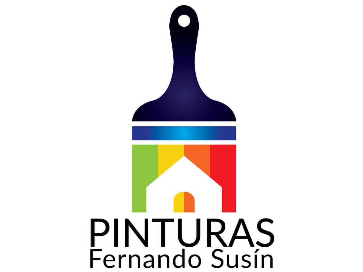 Pinturas Fernando Susín