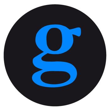 Punto Gastronomia (logo Redes Sociales)
