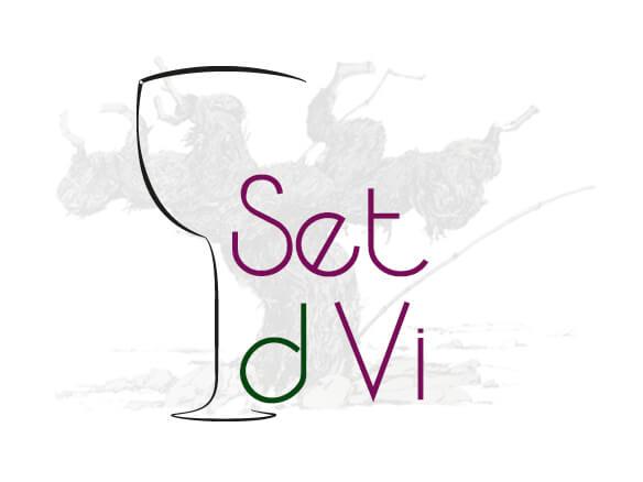 Set De Vi (logo)