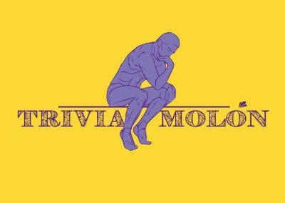 Trivial Molón