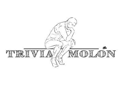 Trivial Molon (logo Blanco) (1)