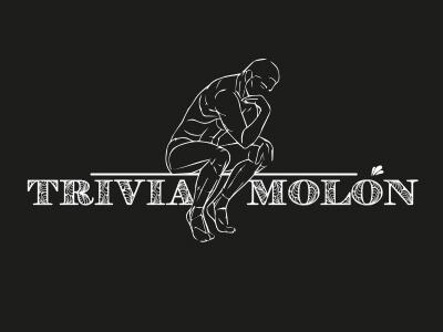 Trivial Molón (logo Negro) (1)