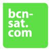 bcn-sat.com